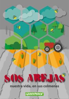 SOS abejas 1